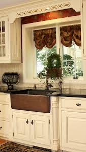 kitchens by design ri. leaders in rhode island kitchen \u0026 bath design kitchens by ri