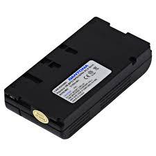 Minolta - 8-918 Battery | Complete Battery Source