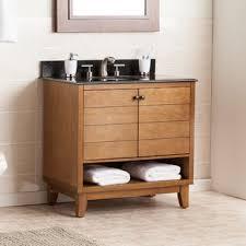 bathroom storage under sink. Save To Idea Board Bathroom Storage Under Sink