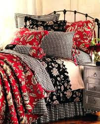 Country Style Quilts Projects From At Home With Uk Bedrooms ... & country style quilts french quilt patterns duvet covers medium size of  bedding set cottage and comforters . country style quilts ... Adamdwight.com