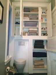 organising home office. Extraordinary Enchanting Organize Home Office Paperwork Organising Bathroom The Files Elegant How Do I My
