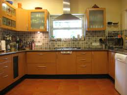Indian Kitchen Design, Pictures, Remodel, Decor and Ideas http://modular