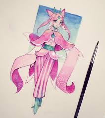 Check out the best instagram #anime_artist_dr hashtags. The Top 75 Amazing Anime Style Artists Illustrators To Follow On Instagram Anime Impulse