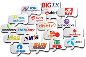 Image result for MOBILE AND DTH RECHARGE IMAGES