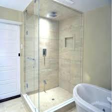 astonishing what to clean glass shower doors with self cleaning shower self cleaning glass cleaning shower