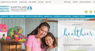 Access Kapiolani Org Maternity Womens Pediatric