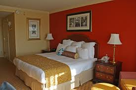 Warm Colors For Bedrooms Home Design