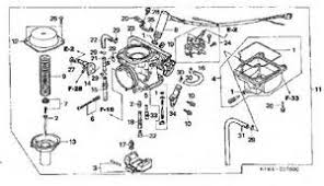 similiar rancher wiring keywords 2001 honda rancher 350 parts diagram 2001 wiring diagram and circuit