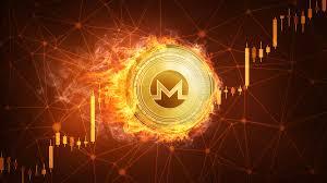 Technical Analysis And Market Entry Monero Xmr Bullish