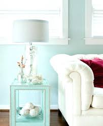 mint green wall paint living room living room in mild 1 4 mint green wall  color