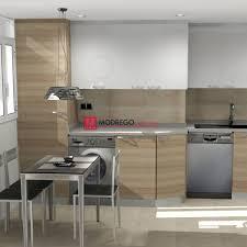 Muebles De Cocina Leroy Merlin Precios Good Elementos Para