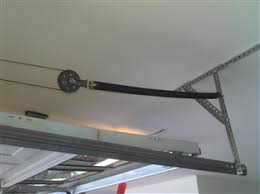how to adjust garage door springsHow much should a garage door spring replacement cost Home