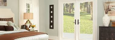 t a bay replacement windows and doors
