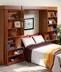 Seattle Bedroom Furniture Interior Furniture Bedroom Murphy Bed Seattle And Brown Mahogany