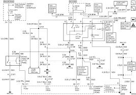 2004 gmc sierra trailer wiring diagram 2004 discover your wiring wiring diagram