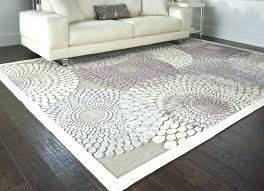 grey living room rug grey living room rug grey living room rug unusual inspiration ideas more grey living room rug