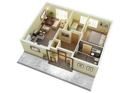 simple house designs plan floor design philippines small plans