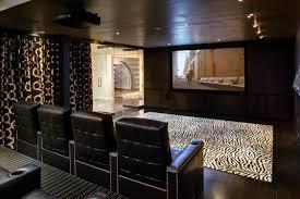 Maxey Hayse Design Studios Restaurant Designer Hospitality And Hotel Interior Design