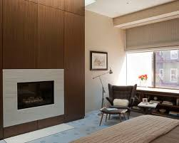 Small Picture Modern Wall Panelling Houzz