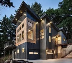 Home Product Design Exterior