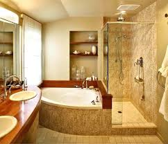 whirlpool corner bathtub phenomenal corner bathtub designs or modern bathroom layout with designs chic images tub big whirlpool bath shower tubs