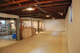 basement remodeling chicago. Bungalow Homes Remodeling Ideas Basement. Our Bungalow: Basement Chicago