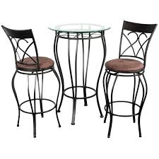 hobby lobby outdoor furniture bar stools innovation idea hobby lobby outdoor furniture accent tables bar stools home design full size of for