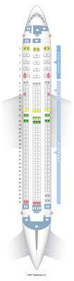 Delta Airlines 767 Seating Chart Seatguru Seat Map Condor Seatguru