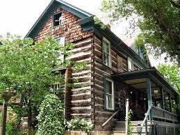 The Chart House Alexandria Va Menu Log House Restaurant Wytheville Va Menu Sheboygan Pizza Ranch