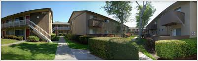 apartments in garden city. Exellent Apartments Santa Ana Apartments Apartments For Rent CA City Gardens  Rent Apts California 92706 And In Garden