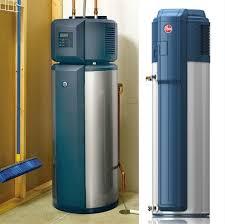 rheem heat pump water heater.  Heater Hybrid Heat Pump Water Heaters In Rheem Heater Y
