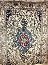 persian rug gallery rug haghighis persian rug gallery baton rouge la
