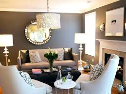 small den furniture. Furniture For Den Layout Valuable Design Living Room Arrangement Ideas . Small R