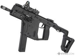 Kriss Vector Surefire Light Kit The Best Free Kriss Vector Images Download From 323 Free