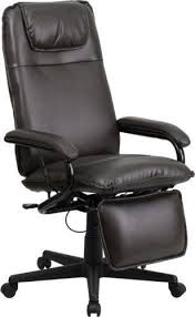 office reclining chair. Plain Reclining On Office Reclining Chair
