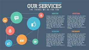 business plan ppt sample professional presentation templates free business plan template