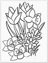 Download Coloring Pages: Pre K Coloring Pages Pre-k 5 Senses ...