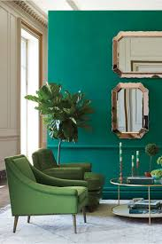 Teal Living Room Chair Home Inspiration Ideas A 10 Bold Living Room Chairs Youll Covet