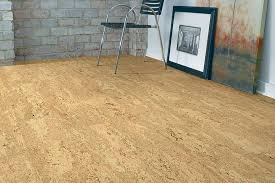 cork and bamboo flooring from miami carpet tile near deerfield beach