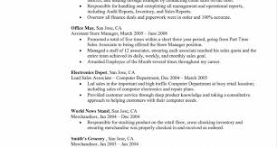 Resume How Do Resume Writing Services Work Alarming Best Way To
