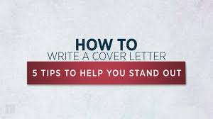 the muse cover letters that get noticed ive read more than 300 cover letters and this is how i decide if
