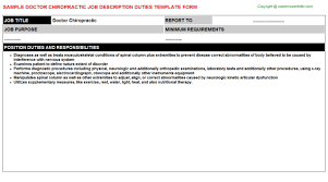 Entry Level Medical Billing And Coding Resume Cmp3 Grade 6 Connected Mathematics Project Certified Medical
