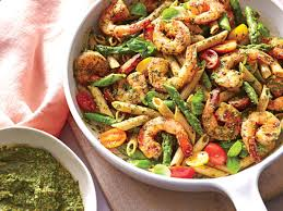 Light Spring Dinners 25 Best Spring Recipes Cooking Light Cooking Light