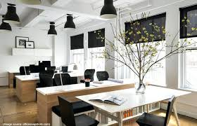 Office workspace ideas Compact Related Post Office Design Ideas 2018 Office Workspace Ideas Full Size Of Decorating Office Design