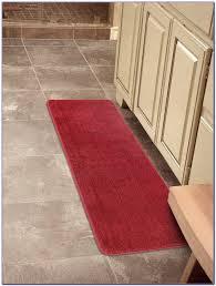 bathroom rug runner 24 x 72 rugs home design ideas bathroom rug runner 24x60 green