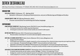 About Me In Resume Wonderful 9219 About Me Resume Examples About Me In Resume Sample Resume Template