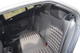 2010 Volkswagen Jetta Tdi 2010 Volkswagen Jetta Interior Pictures Cargurus