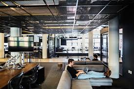 Industry City Creative Office Leasing And Availability Industry City
