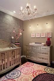 Baby Bedroom Ideas Pinterest