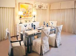 slipcovers for dining room chairs without arms best home design slipcovers for dining chairs without arms